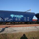 wagoncare-_0000_IMG_08044