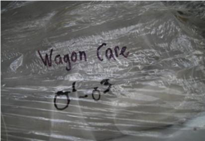 wagoncare-parts-_0005_onderdelen-14.png