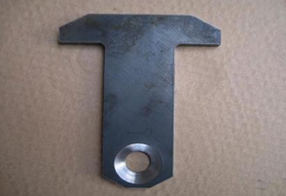 wagoncare-parts-_0014_onderdelen-22.png