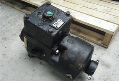 wagoncare-parts-_0017_onderdelen-25.png
