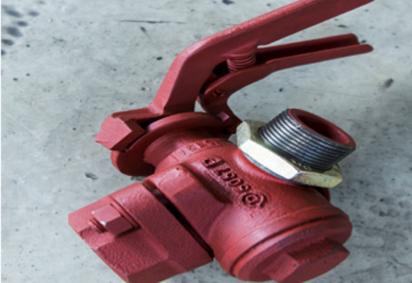wagoncare-parts-_0018_onderdelen-26.png