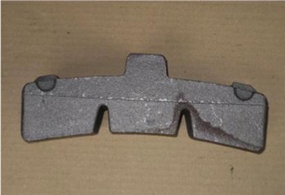 wagoncare-parts-_0019_onderdelen-27.png