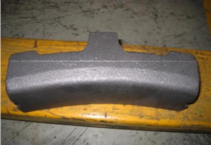 wagoncare-parts-_0020_onderdelen-28.png