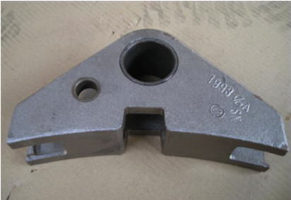 wagoncare-parts-_0023_onderdelen-30.png