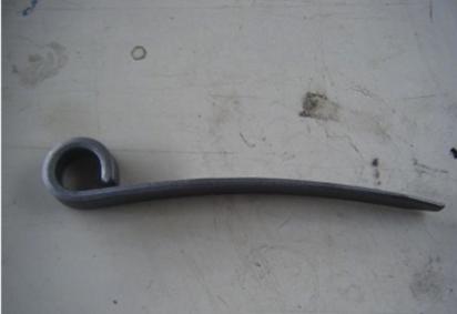 wagoncare-parts-_0024_onderdelen-31.png