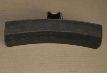 wagoncare-parts-_0027_onderdelen-34.png