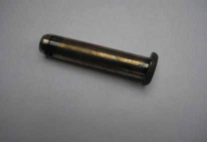 wagoncare-parts-_0029_onderdelen-36.png