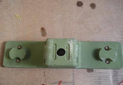 wagoncare-parts-_0044_onderdelen-5.png